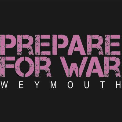 Para Bellum Weymouth