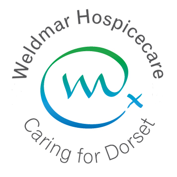 Weldmar charity partners